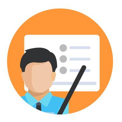 FREE Resume Templates - FREE Resume Creator Online Write